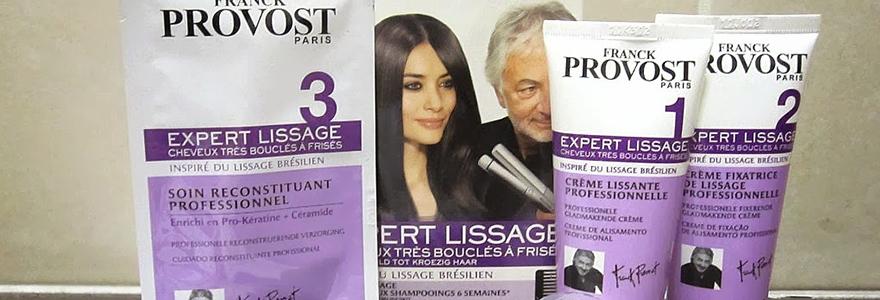 Le-Kit-expert de Franck-Provost